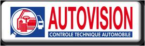 Autovision CABM Flins-Sur-Seine